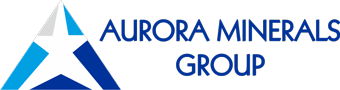 Aurora Minerals Group